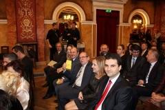 slavnostne zasadnutie MsZ v Presove